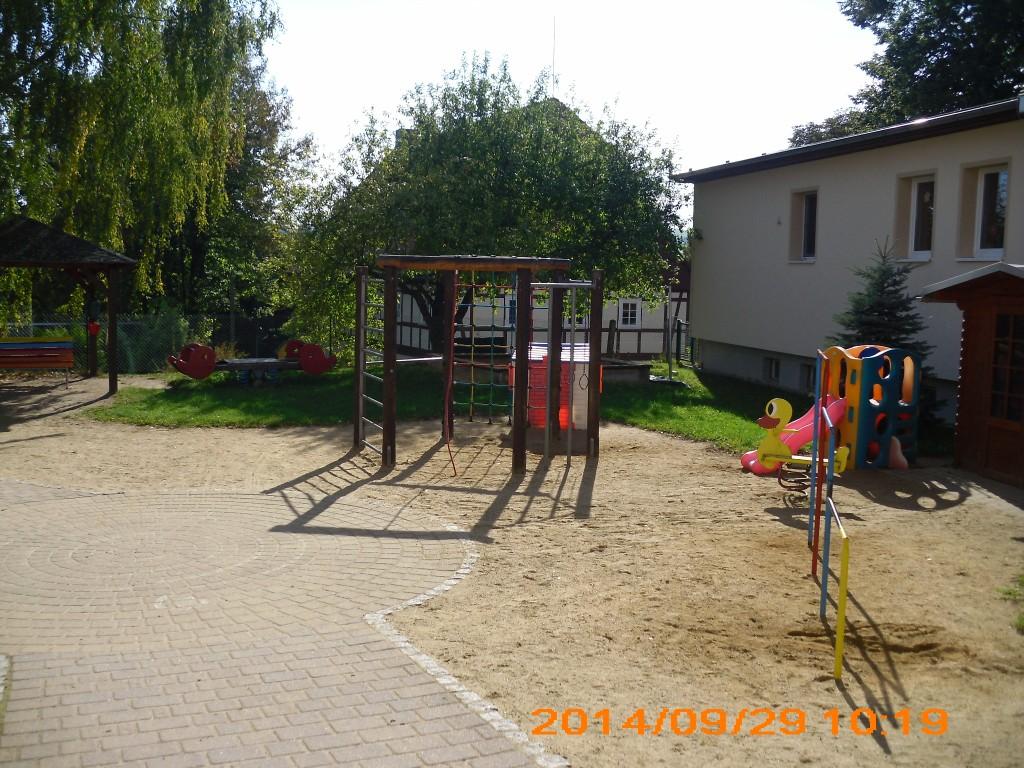 Klettergerüst Krippe : Klettergerüst kindergarten outdoor kirchenkreis leine solling